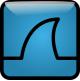 wireshark-logo-thumb.png
