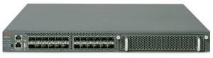 VSP7000