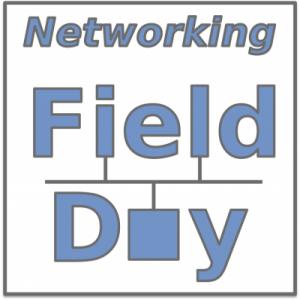 NFD-Logo-400x398
