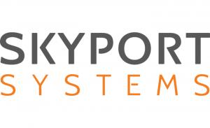 skyportsystems